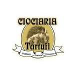 'Ciociaria Tartufi' - Pescosolido(FR)