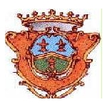 Azeinda agricola Cipriano - Teano(CE)