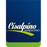 Cisalpino - Savigliano(CN)