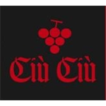 Azienda Vitivinicola Ciuciù - Offida(AP)