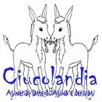 Ciucolandia - Capestrano(AQ)