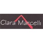 Clara Marcelli - Castorano(AP)
