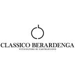 Classico Berardenga - Castelnuovo Berardenga(SI)