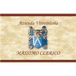Massimo Clerico - Lessona(BI)