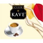 Club Kavè - Castel San Pietro Terme(BO)