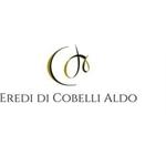 Eredi Cobelli Di Cobelli Aldo - Lavis(TN)