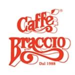 Coffee Group - Roma(RM)