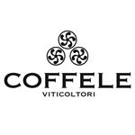 Coffele Azienda Agricola - Soave(VR)