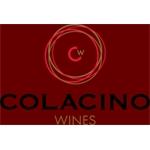Colacino Wines Societa' Agricola S.R.L. - Rogliano(CS)