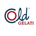 New Cold Gelati - Lodi(LO)