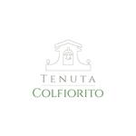 Tenuta Colfiorito - Castel Madama(RM)