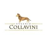 Collavini - Eugenio Collavini Viticultori - Corno di Rosazzo(UD)