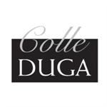 Colle Duga - Cormons(GO)