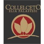 Collelceto Di Palazzesi Elia - Montalcino(SI)