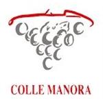 Colle Manora - Quargnento(AL)
