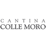 Cantina Colle Moro - Frisa(CH)