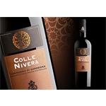 Colle Nivera S.R.L. - Nuoro(NU)
