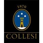 Collesi - Apecchio(PU)