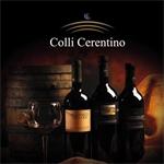 Colli Cerentino S.R.L. - Rionero in Vulture(PZ)
