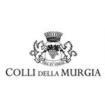 Colli Della Murgia - Gravina in Puglia(BA)