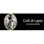 Colli Di Lapio Di Romano Clelia - Lapio(AV)