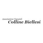 Biella - Lessona Doc - Biella(BI)