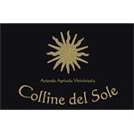 Colline Del Sole - Torrioni(AV)