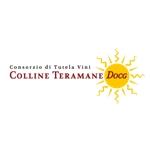 Colline Teramane - Mosciano Sant'Angelo(TE)