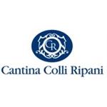 Cantina dei Colli Ripani - Porto Sant'Elpidio(FM)