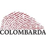 Tenuta Colombarda S.R.L. Soc. Agr. - Cesena(FC)
