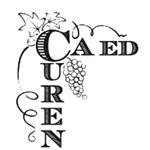 Ca Ed Curen - Mango(CN)