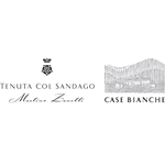 Tenuta Col Sandago - Case Bianche - Susegana(TV)
