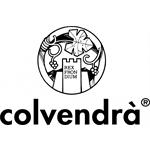 Colvendra' - Refrontolo(TV)