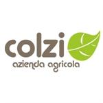 Colzi Paolo - Prato(PO)