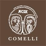 Comelli Paolino - Faedis(UD)