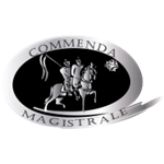 Commenda Magistrale - Maruggio(TA)