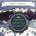 Azienda Agricola Magliari - Celico(CS)