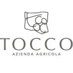 Tocco Enisio - Alanno(PE)