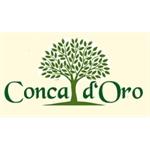 Conca D'Oro - Appignano del Tronto(AP)