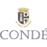 Conde' - Azienda Vitivinicola - Predappio(FC)