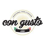 Con Gusto - Jesi(AN)