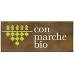 Consorzio Marche Biologiche  - Senigallia(AN)