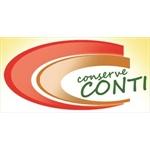Conserve Conti - Paternò(CT)