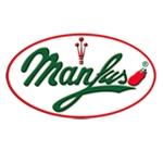 Conserve Manfuso - Conserve di pomodori pelati - Sant'Antonio Abate(NA)
