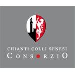 Consorzio Chianti Colli Senesi - Siena(SI)