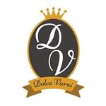 Consorzio Dolce Varzi - Val di Nizza(PV)