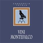 Consorzio Tutela Vini Montefalco - Montefalco(PG)
