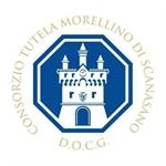 Consorzio Morellino - Scansano(GR)