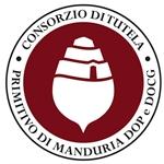 Consorzio Tutela Del Primitivo - Manduria(TA)