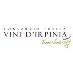 Consorzio Tutela Vini D'irpinia - Avellino(AV)